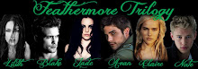 FEATHERMORE TRILOGY WEBSITE