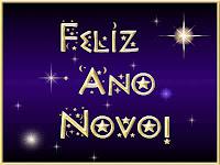 Cartão de Feliz Ano Novo 2012: Modelos Grátis para imprimir - 2013 cartoes
