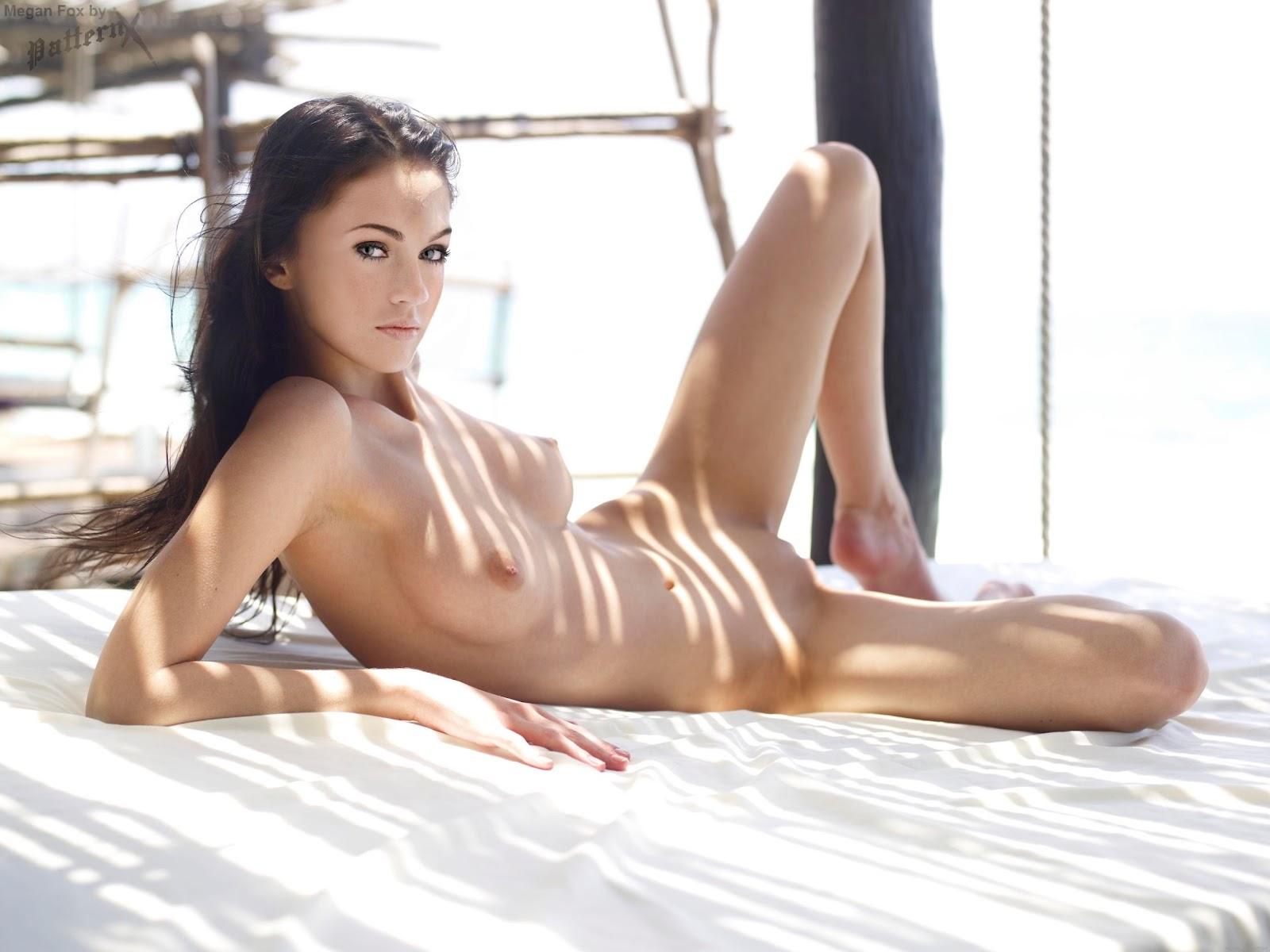 http://1.bp.blogspot.com/-zsO4-N7VQJI/UBAWUTWFQ_I/AAAAAAAAB6A/R6S6C95XUqw/s1600/Fake+Megan+Fox.2.jpg