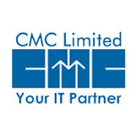 Freshers Jobs in CMC Ltd 2015
