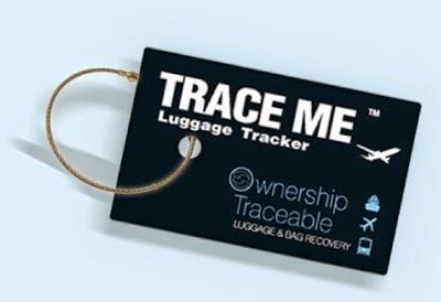 Functional and Useful Luggage Trackers (15) 5