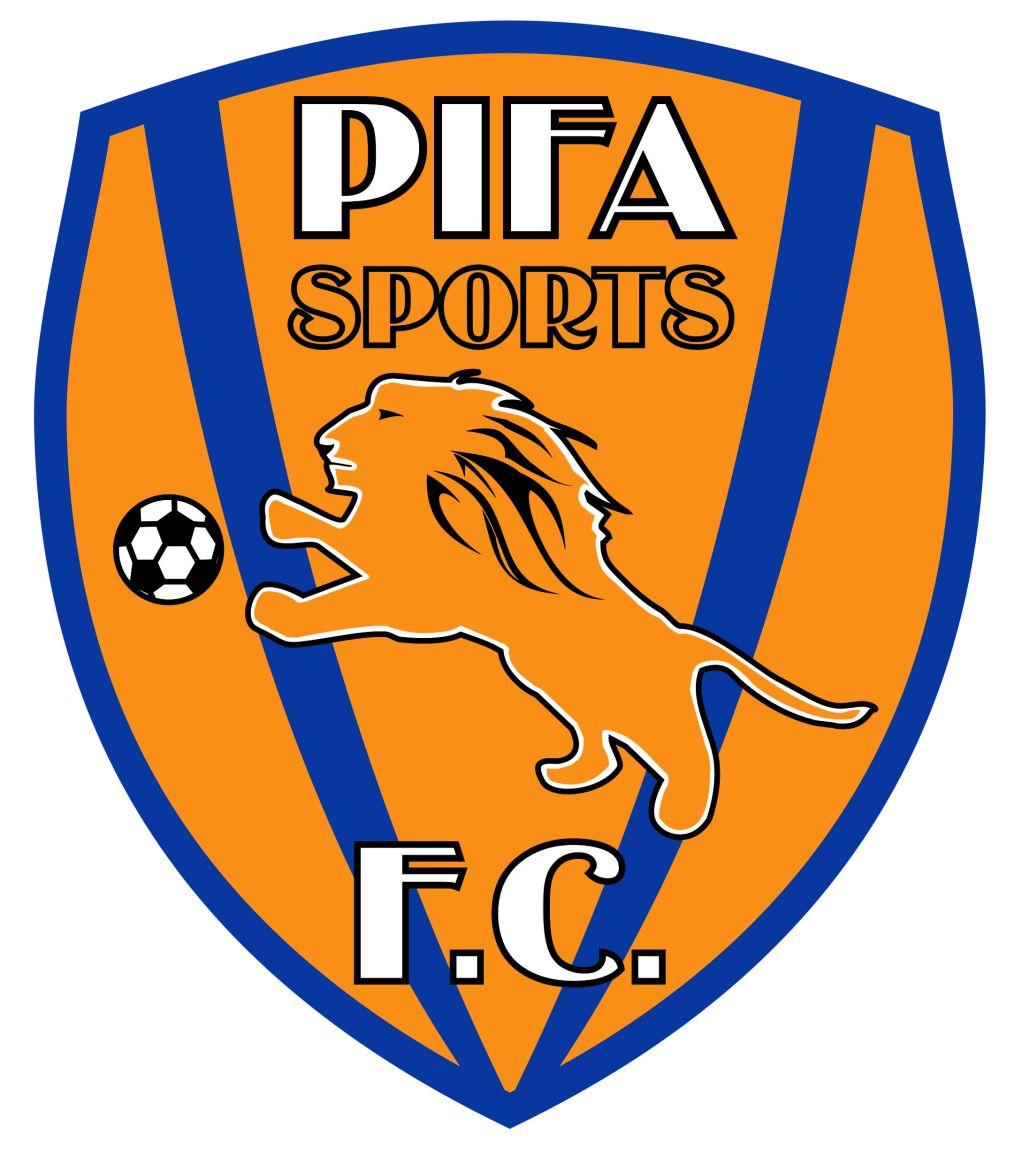 Indian Super League | Result