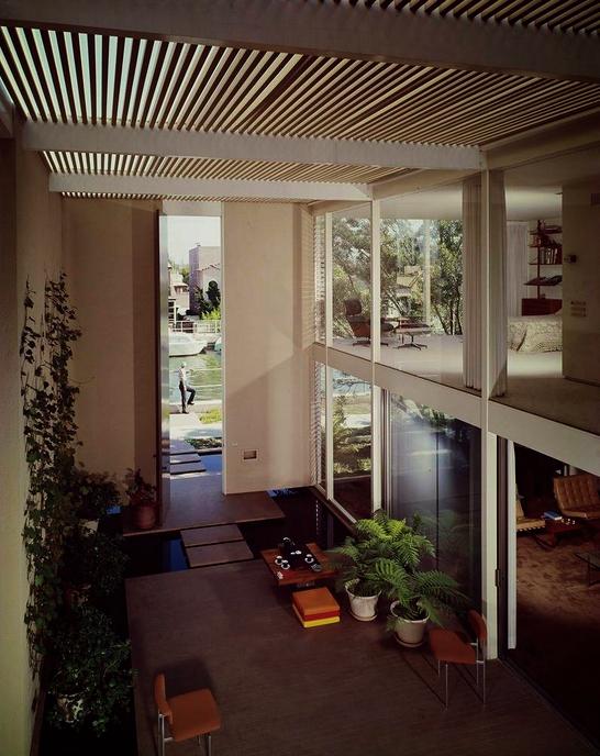 Bedroom Furniture Long Beach