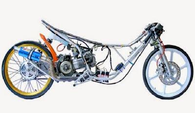 Permalink ke Mod Motor Drag Resmi 58an