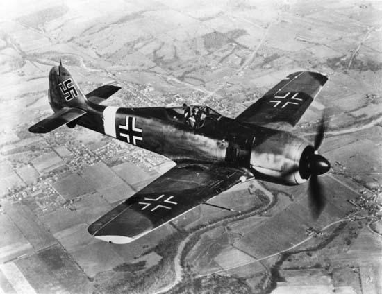 World war ii 3 september 1939 to 14 august 1945
