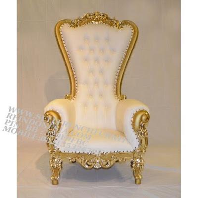 jual mebel jepara,sofa jati jepara furniture mebel ukir jati jepara jual sofa tamu set ukir sofa tamu klasik set sofa tamu jati jepara sofa tamu antik sofa jepara mebel jati ukiran jepara SFTM-55082 sofa Princes jati gold leaf ukiran jepara