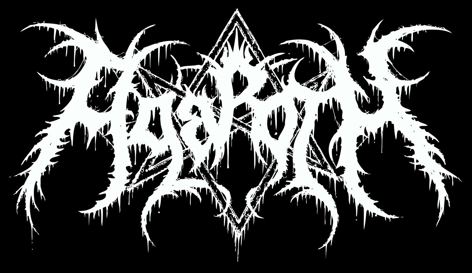 Agaroth