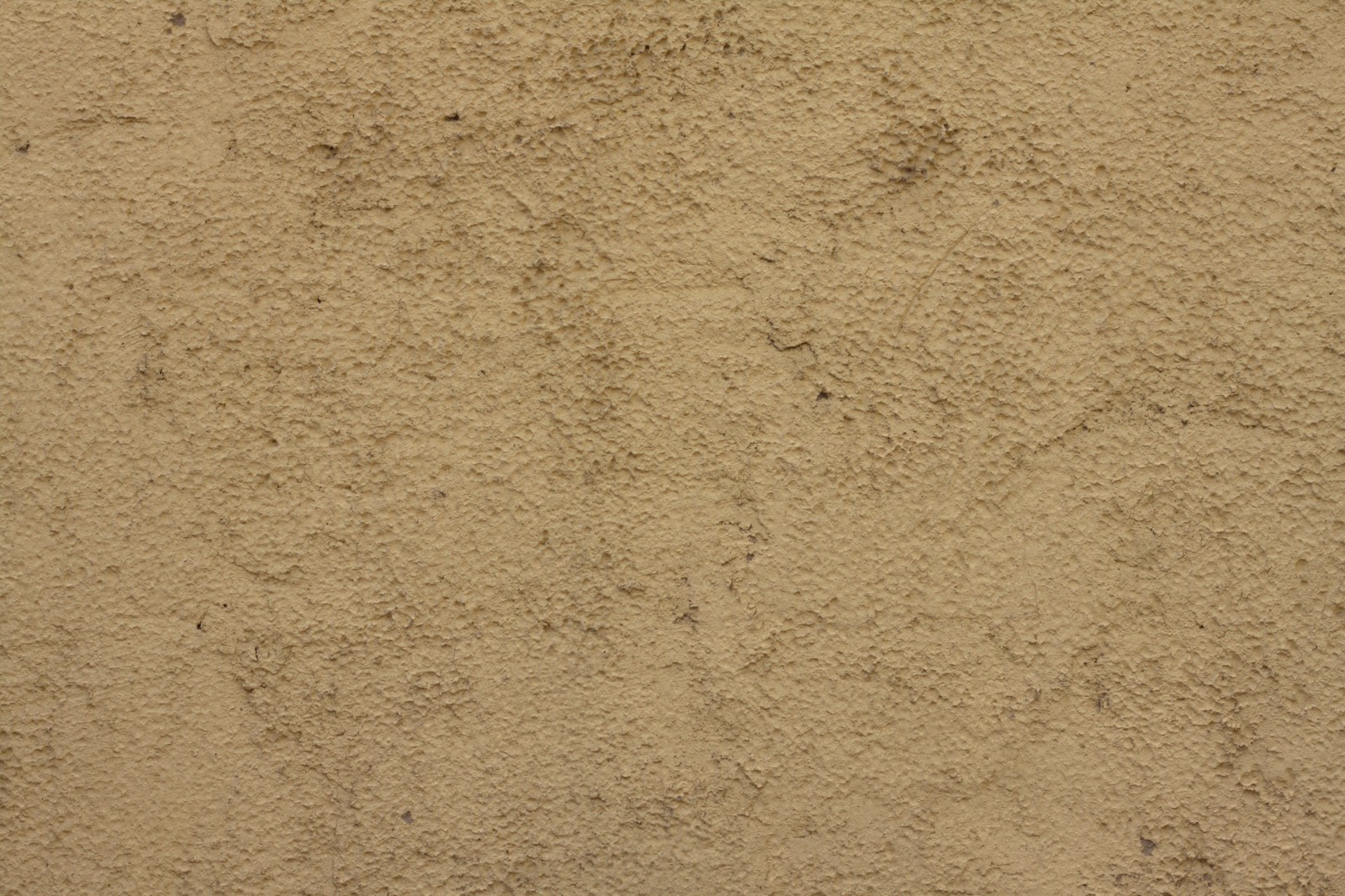High Resolution Seamless Textures Stucco 7 Dirty Rough