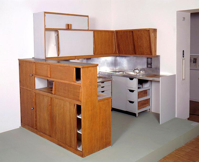 Comjeitoearte biografia do arquitecto le corbusier - Mobiliario le corbusier ...
