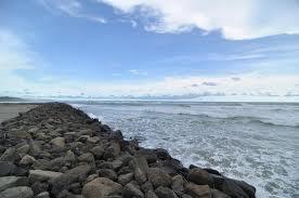 Pantai Cipatujah Dinas Pariwisata dan Kebudayaan Provinsi
