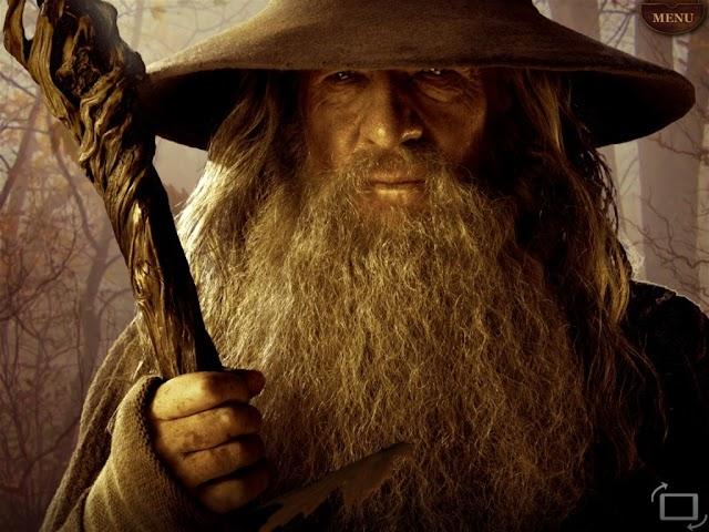 February Hobbit Releases Revealed