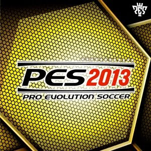 PESEdit 2013 Patch 5.0 Update Season 2013-2014
