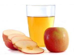sucurile de fructe