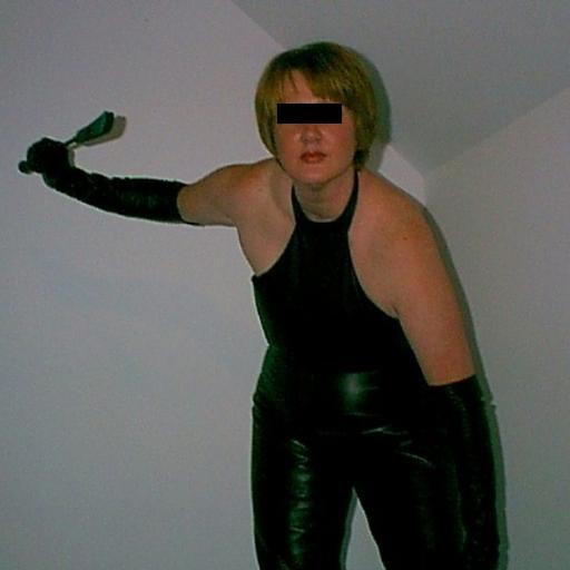 women wearing panties over pantyhose pics