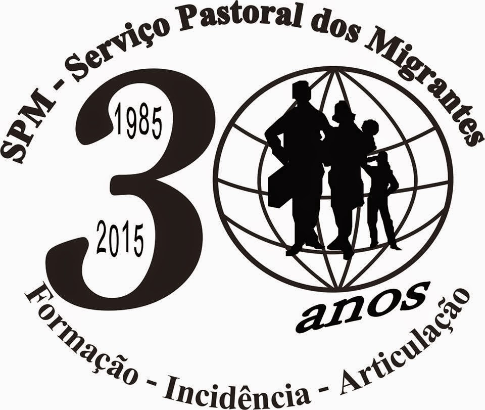 Serviço Pastoral dos Migrantes