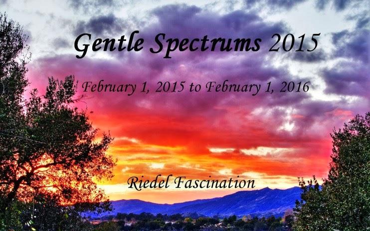 https://cmriedel.wordpress.com/gentle-spectrums-2015/