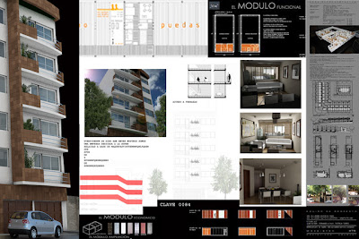 Dise o de interiores fadp mayo 2011 for Diseno de interiores pdf