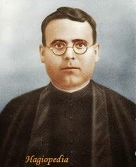 Diego Llorca