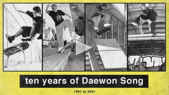http://theberrics.com/ten-years-of-daewon-song/
