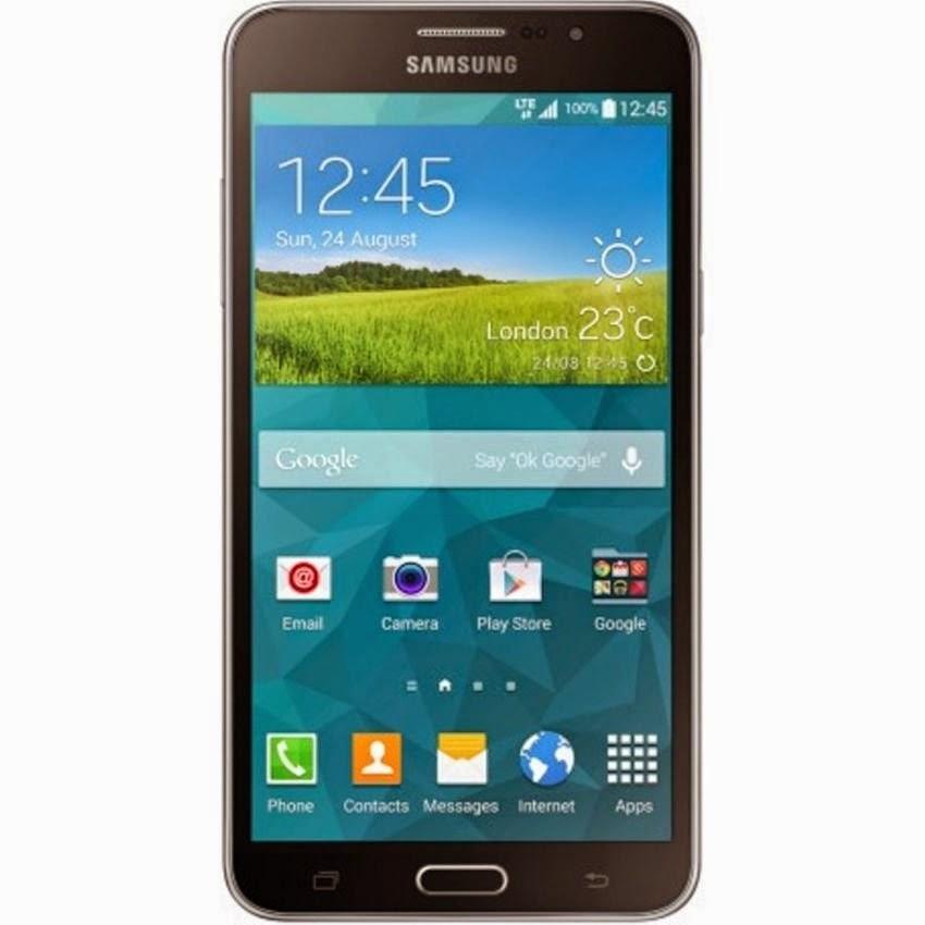 Smartphone Samsung, galaxy mega 2 harga, galaxy mega 2 spesifikasi,