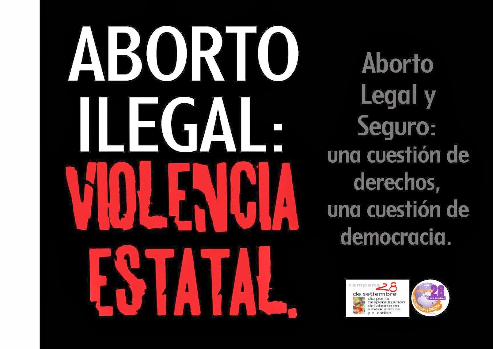 25/ 11 Día en Contra de a Violencia hacia las Mujeres