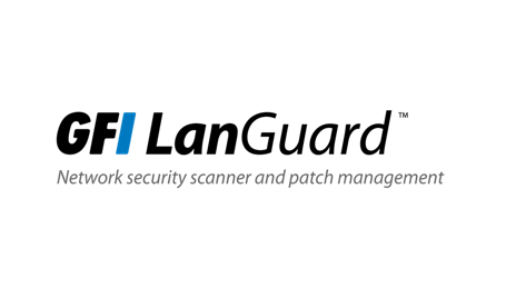Review Gfi Languard Network Security Scanner