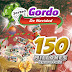 Resultados del Sorteo Gordo de Navidad 214 de la Lotería Nacional de México - Jueves 24 de diciembre de 2015