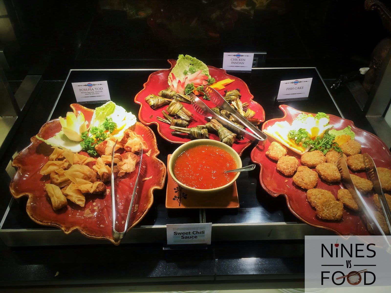 Nines vs. Food - Dad's World Buffet-28.jpg