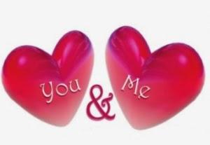 Regalos de San Valentin, Tarjetas