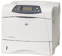 HP Laserjet Printer 4240N Download Driver Mac,Windows,Linux
