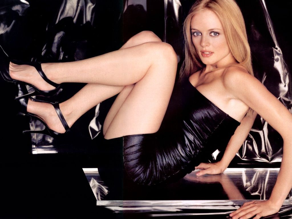 Heather Graham Profile and Images/Photos 2012 ~ HOT ... Andrew Garfield Date
