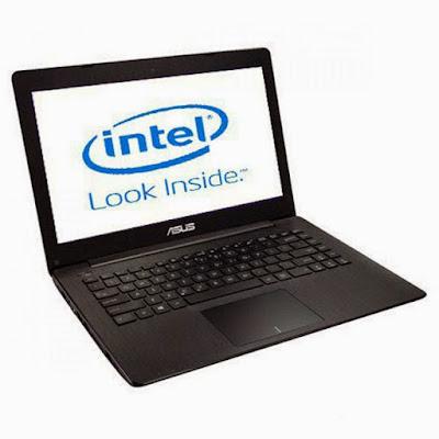 Spesifikasi Dan Harga Baru Advan Notebook G4i-35132T