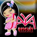 Jaya Biscuit