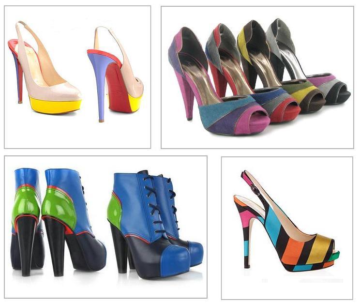 color-blocking-shoes