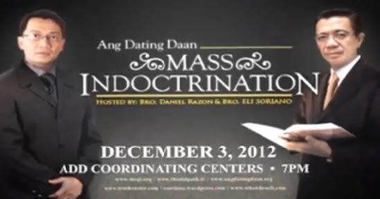 Ang Hookup Daan Coordinating Centers In Cebu