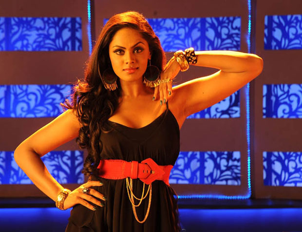 karthika dammu movie hot photoshoot