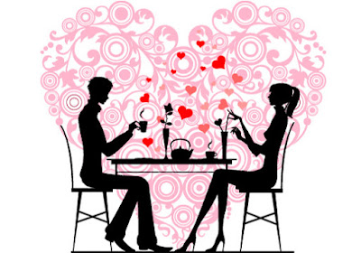 Cafe Romantis