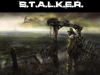 http://radioaktywne-recenzje.blogspot.com/2013/10/stalker.html