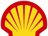 Jawatan Kosong Shell 2015