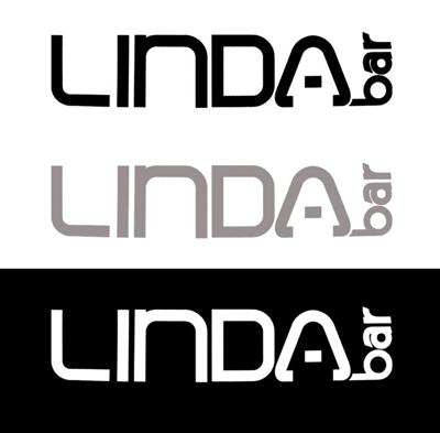 El jueves 17 de noviembre de 2011 vuelve Linda Bar con labanda vocal ...