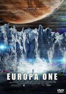 Europa One – DVDRIP LATINO
