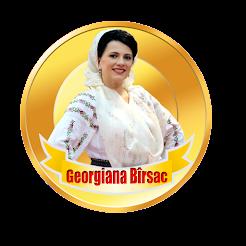 Georgiana Bîrsac