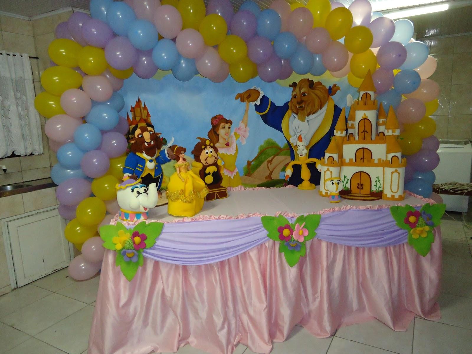 #446E1D Mundo Mágico: DECORAÇÃO DA BELA E A FERA 1600x1200 px Bela Decoração Da Cozinha_403 Imagens