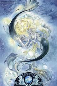 In tandem cu zodiacul - Despre nativii Pesti