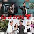 EN EL 2016: Las nuevas telenovelas y súper series de Telemundo