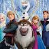 Crítica: Frozen - Uma aventura congelante