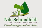 Nils Schmalfeldt