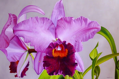 flores-pintura