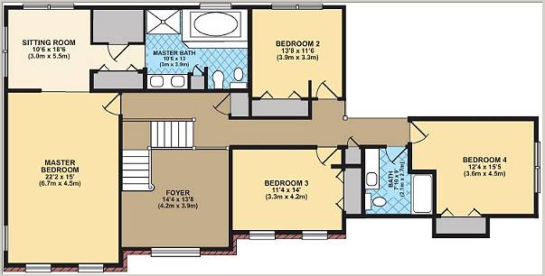 Home Layouts home layout drawing  Home layout drawing zionstar net Find the  best images of. House Plan Layout Drawing