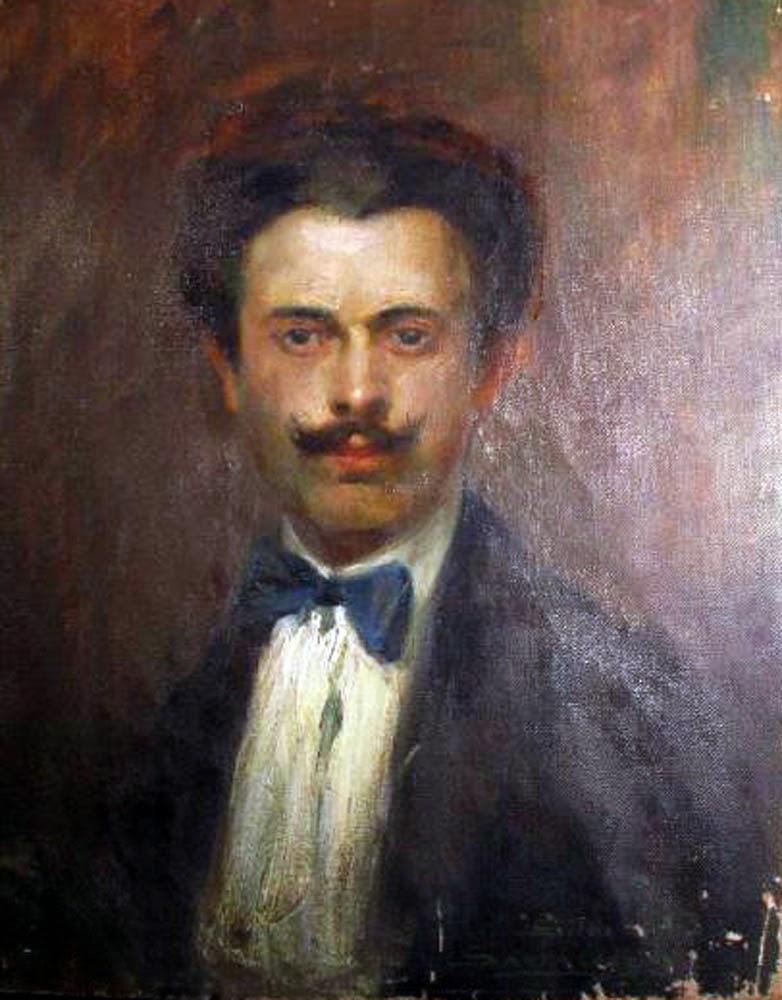 Silvio Santagostino